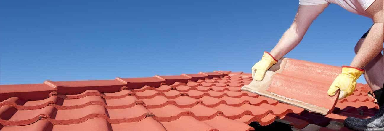 Dachreparatur & Dachausbau in München und Bad Aibling