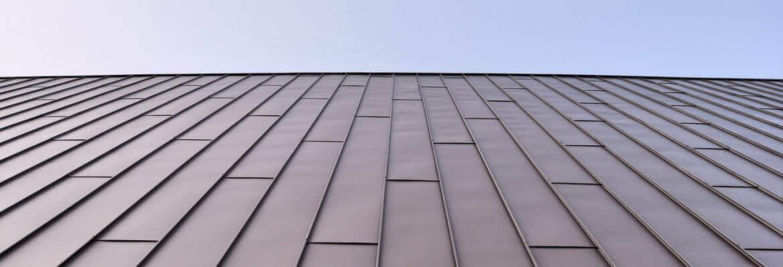 Dachreparatur München, Spenglerei und Dachdeckerei Schaper
