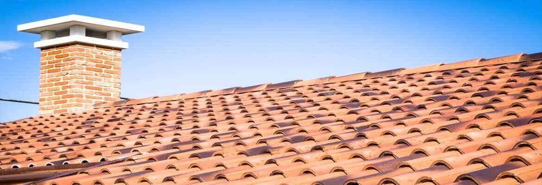 Schaper Dachbau: Dachdecker und Spengler in München und Bad Aibling
